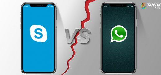 Skype-vs-WhatsApp-Mobile