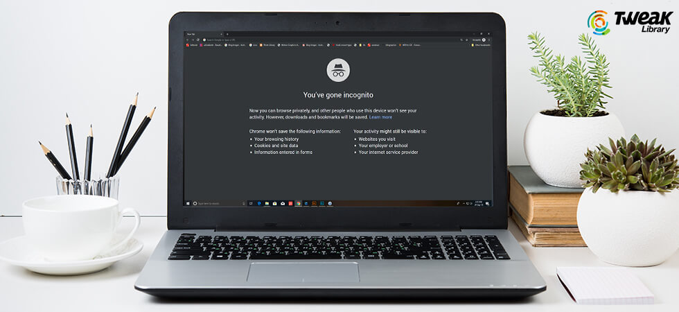 opera private window - best private browsers