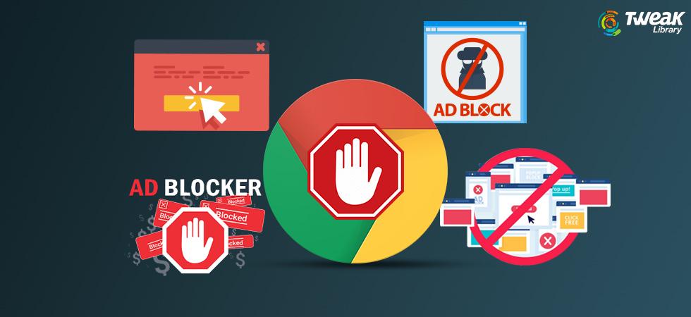 Tweak-Library-How-to-Enable-Chrome-Pop-up-Blocker-By-Various-Methods-