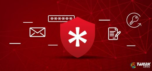 Is-TweakPass-the-Best-Password-Manager