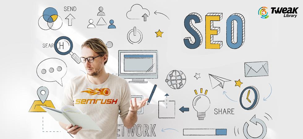 SEMrush-SEO-Toolkit-review