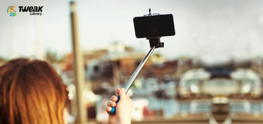 Tweak-Libray---Best-Selfie-Sticks-for-iPhone-11