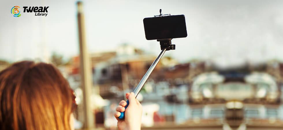 Tweak-Libray---Best-Selfie-Sticks-for-iPhone-11