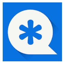 Vault - Hide Pics and Videos, App Lock, Free Backup logo