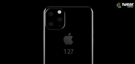 What You Could Expect From iPhone 12