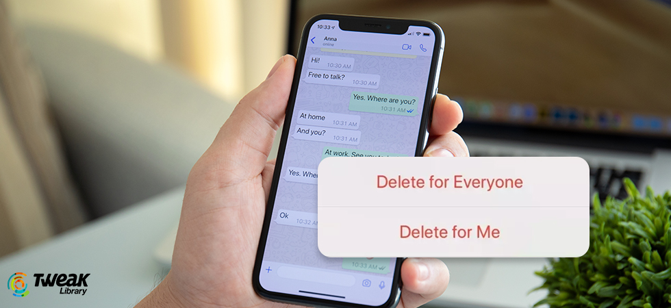 WhatsApp's-Delete-For-Everyone-Doesn't-Work-For-iPhone-users