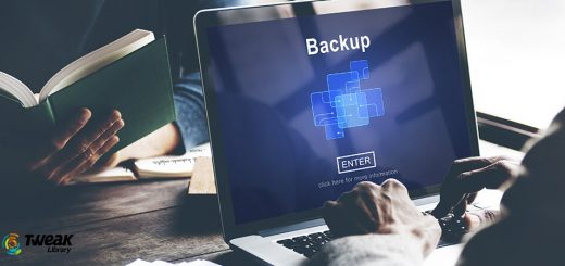 Windows-10-System-Image-Backup