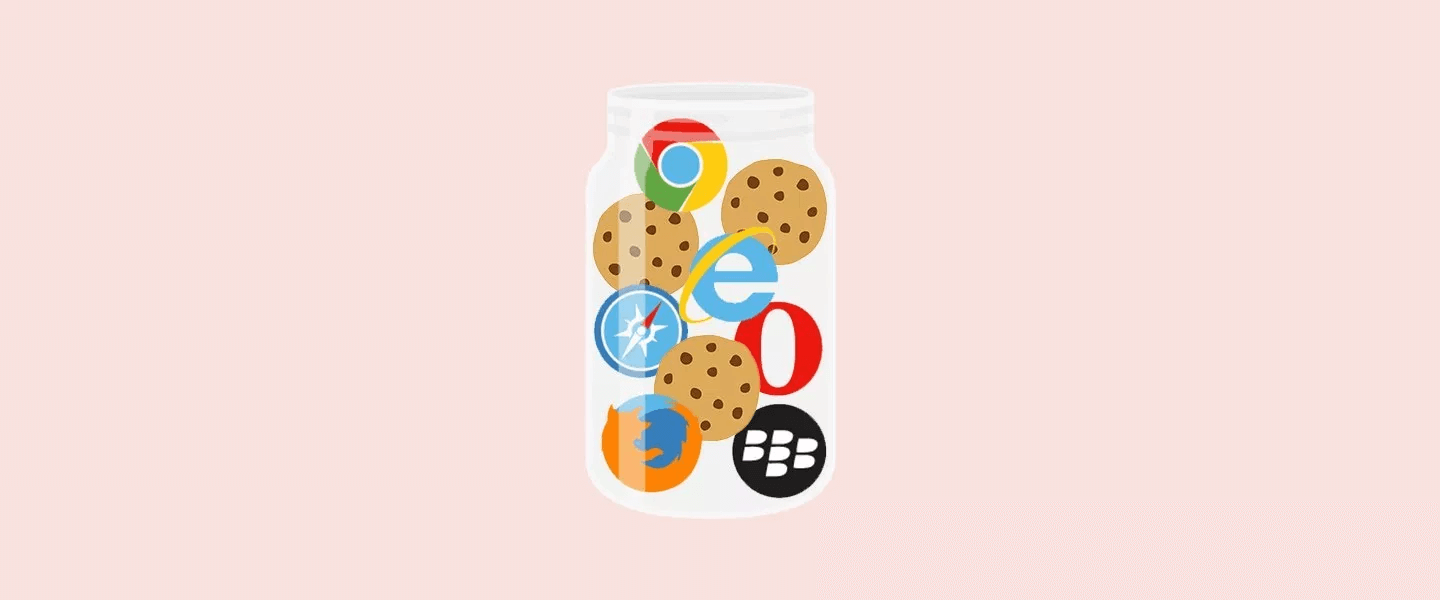 cookies - private mode