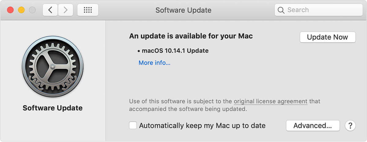 macos-software-update