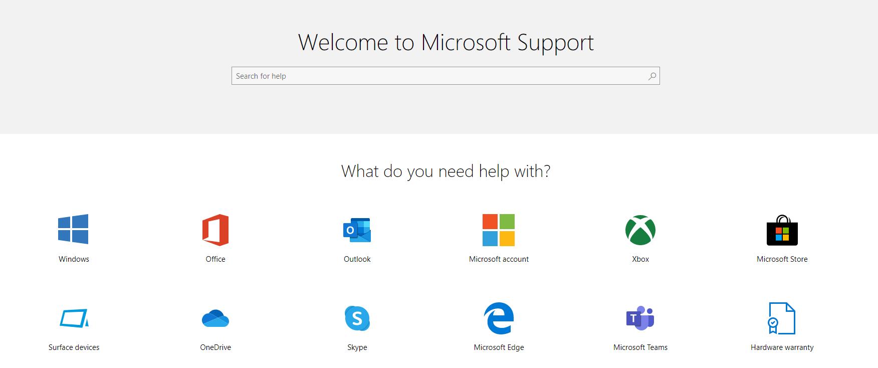 microsoft support - disadvantage of pirated windows 10