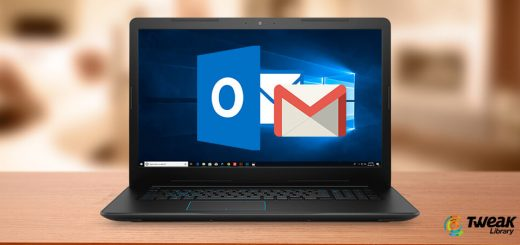 setup-Gmail-on-Outlook