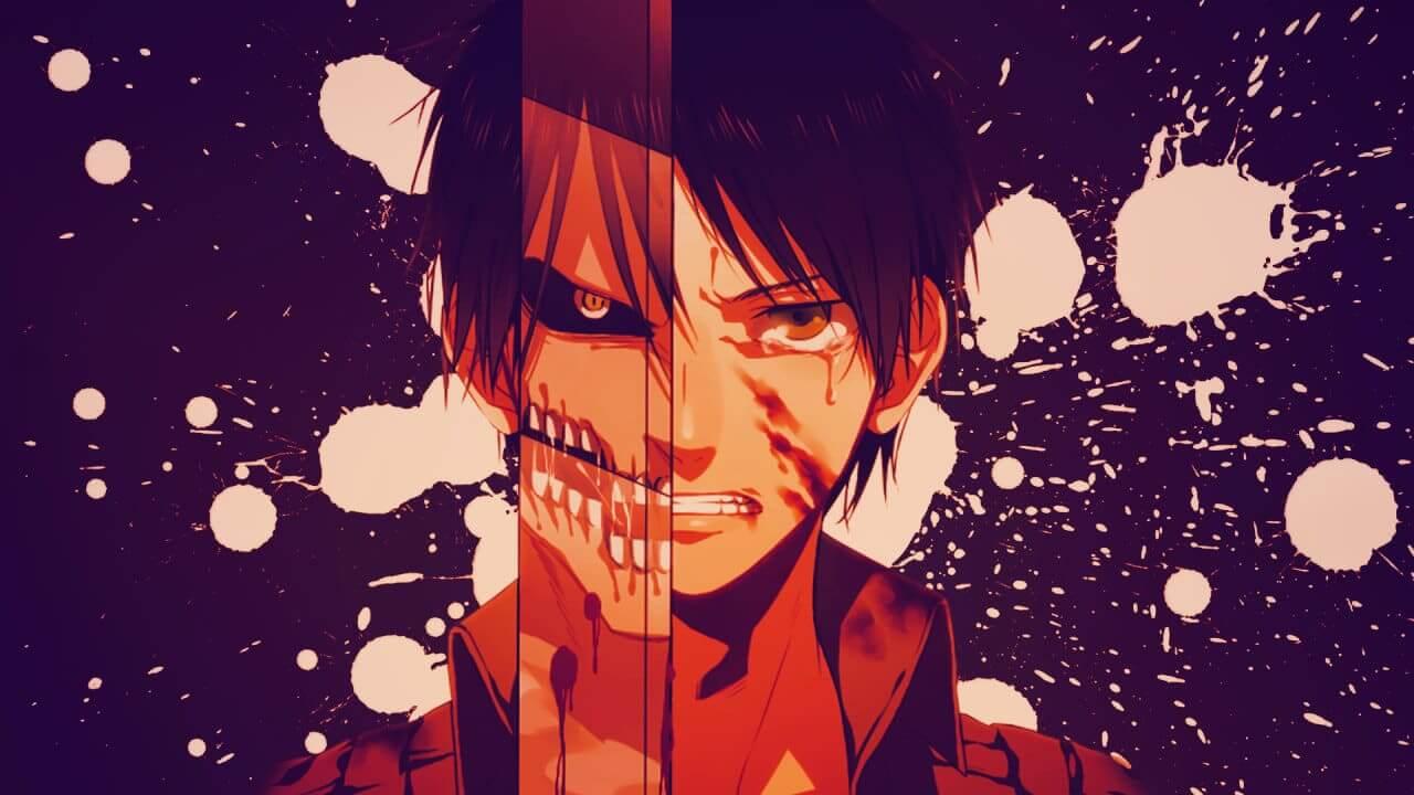 Attack-On-Titan-