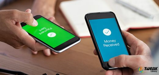 Best Money Transfer Apps For Android