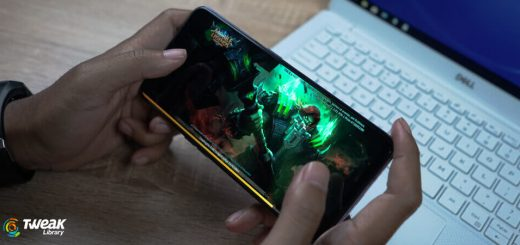 Best PUBG Like Games for Android 2019