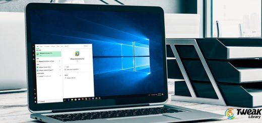 Best-Virtual-Machine-For-Windows-10-in-2019