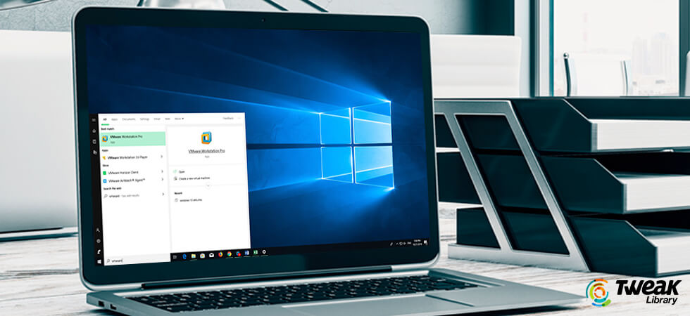 Best-Virtual-Machine-For-Windows-10-in-2019