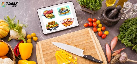 Best-cooking-games-in-2019