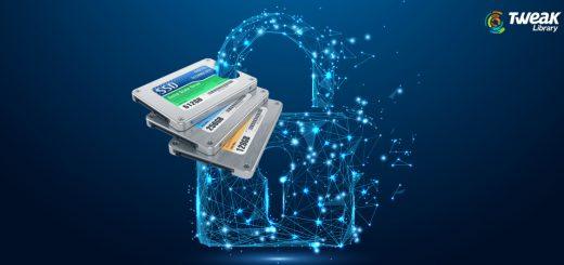 BitLocker-Encryption-on-SSD-by-Microsoft