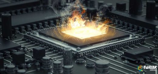 CPU-Overheating-Issues-Here-How-To-Fix-in-2019