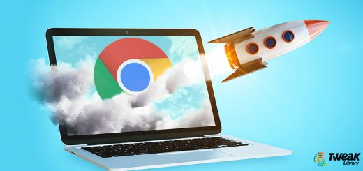 Enrich Your Browsing Experience by Enabling these Chrome Flag Settings
