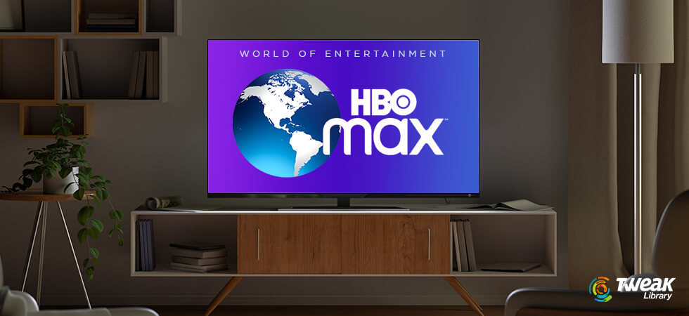 HBO Max Another Breakthrough in the World of Entertainment