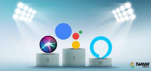 How-Google-Assistant-is-Better-Than-Apple-Siri-&-Alexa