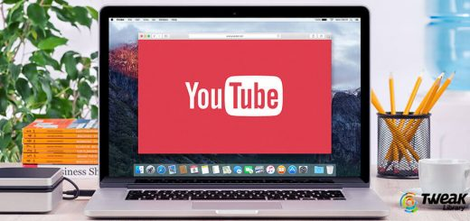 How To Control YouTube Playback Controls Through Chrome