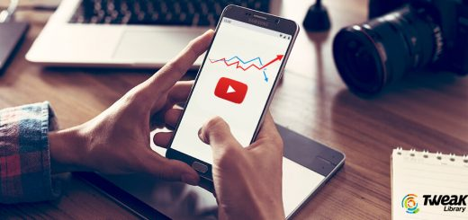 How To Reduce YouTube Data Usage On Android