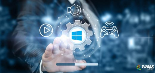 How To Update Graphics Driver In Windows