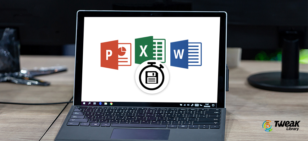 ow-to-Autosave-Office-Word,-Excel,-and-PowerPoint-every-minute