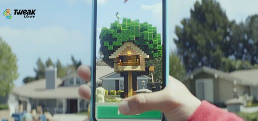 How to install Minecraft mods on iPhone