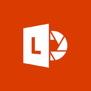 Lensoffice