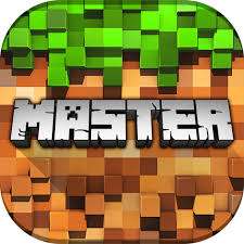 Master for Minecraft