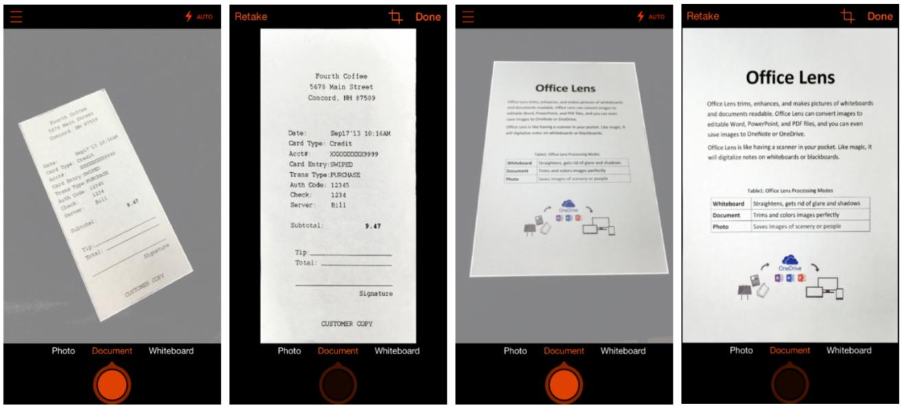 Office-Lens-