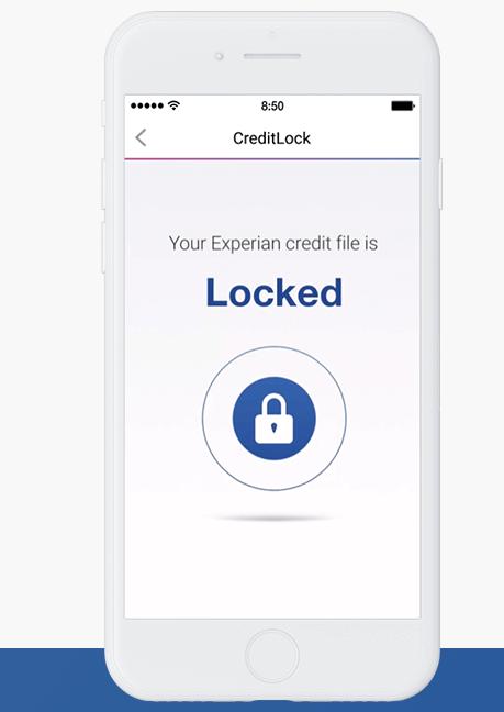 ProtectMy ID - Idenity Theft Protection