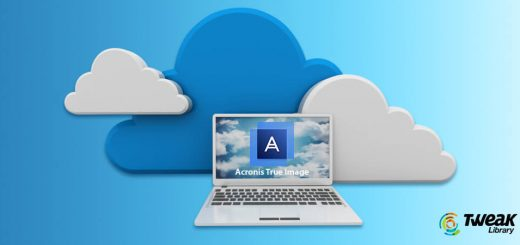 Review-on-Acronis-True-Image-Cloud-Backup-Service-3