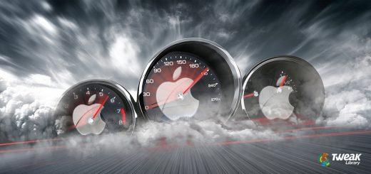 Tweak-Lib--Speed-up-mac
