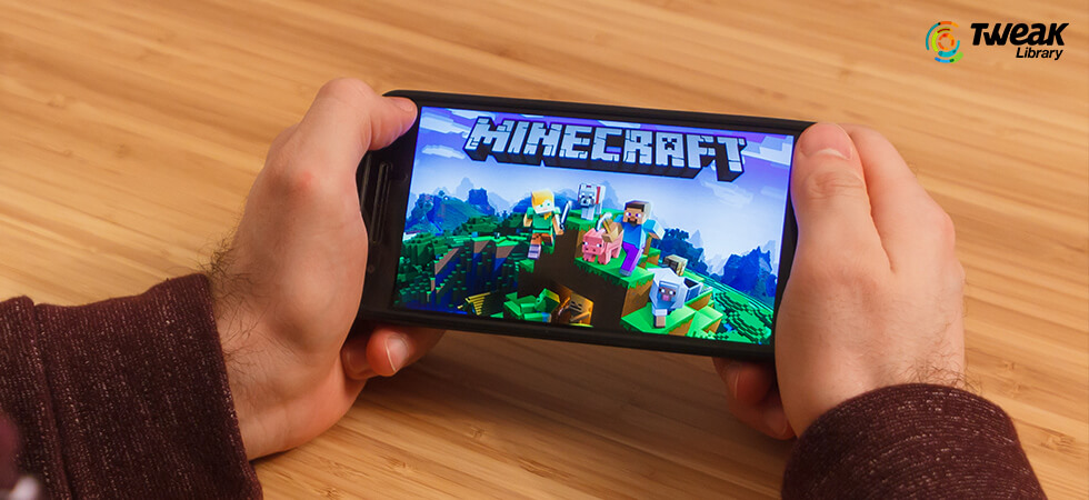 10-best-Minecraft-apps-for-Android