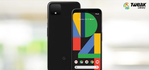 Google-Pixel-4-not-coming-to-India