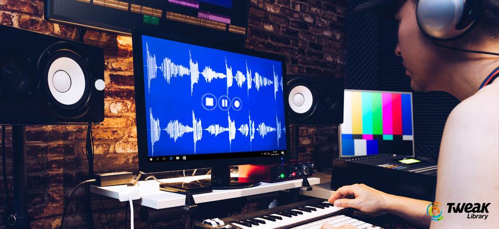 Tweak-Library-How-to-Merge-Multiple-Audio-Files-In-Windows-10