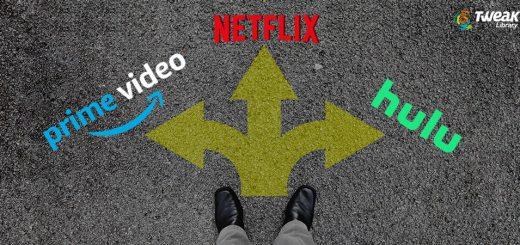 Netflix-vs-Hulu--vs-Amazon-Prime-1