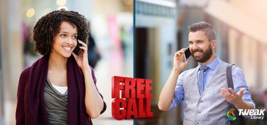 Tweak-Library---Top-free-android-apps-for-Voip-calls-and-video-calls