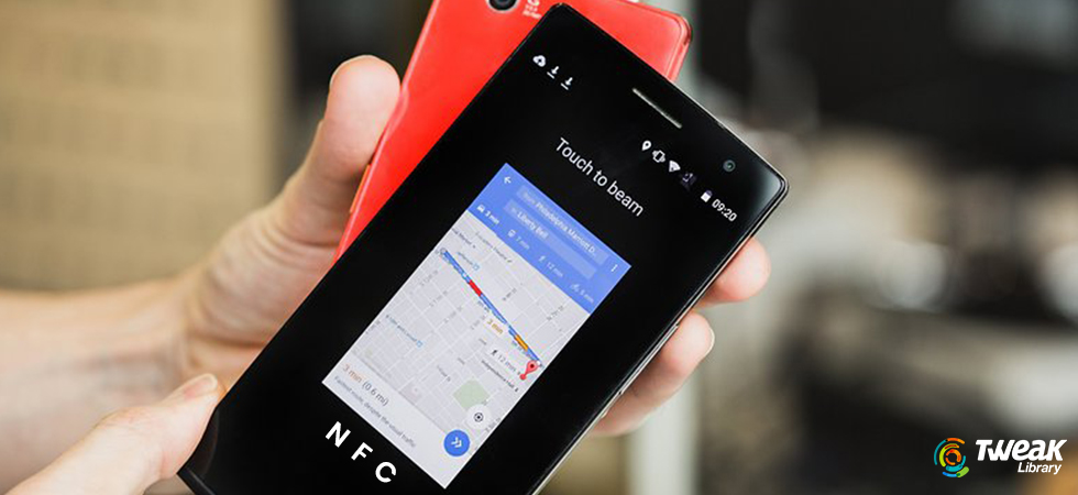 What-is-NFC-and-What-are-its-Uses