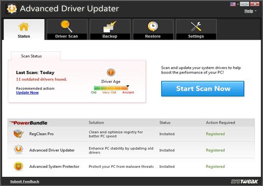 advanced-driver-updater