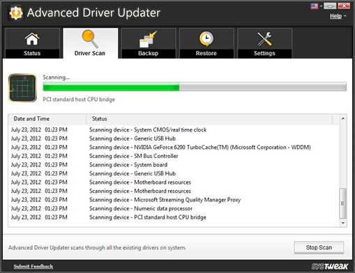 download-driver-updater-tool