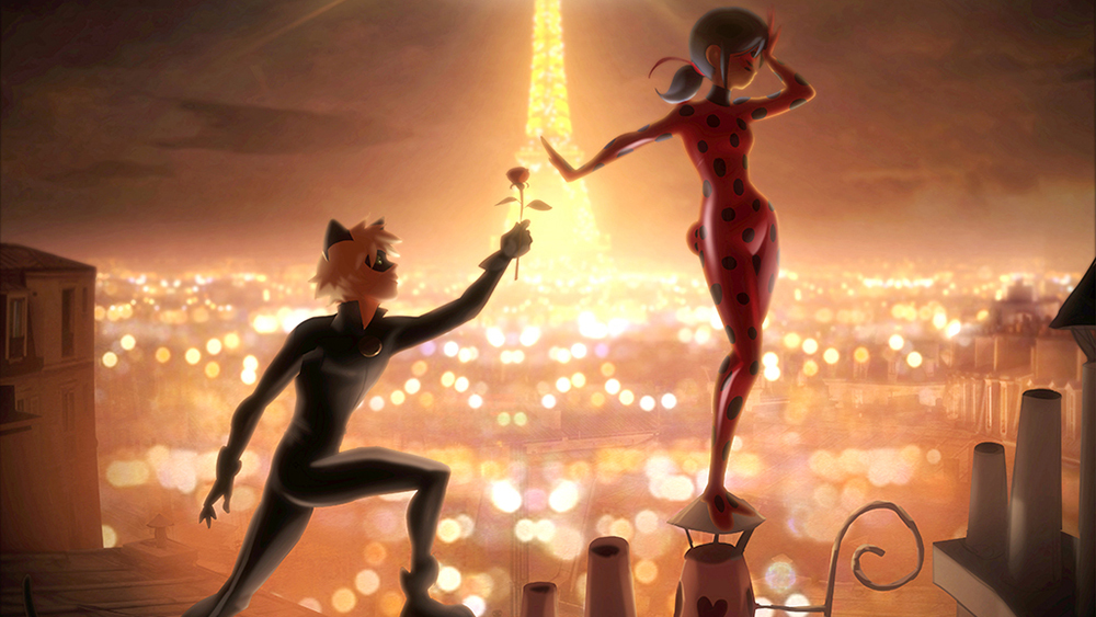 miraculous-tales-of-ladybug-and-cat-noir