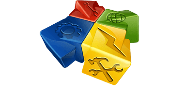 systweak android cleaner logo
