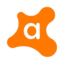 Avast - must have windows software