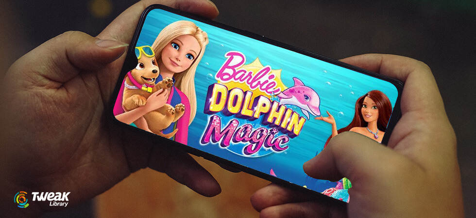 Barbie-Games-for-Girls-on-iOS-and-Android