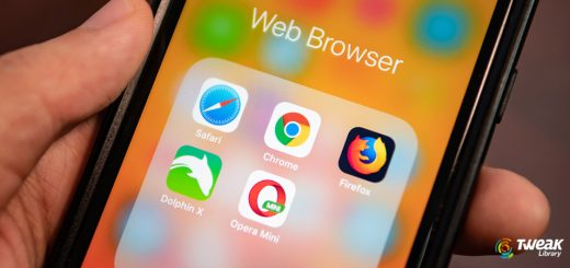 Best-Browser-for-iPhone
